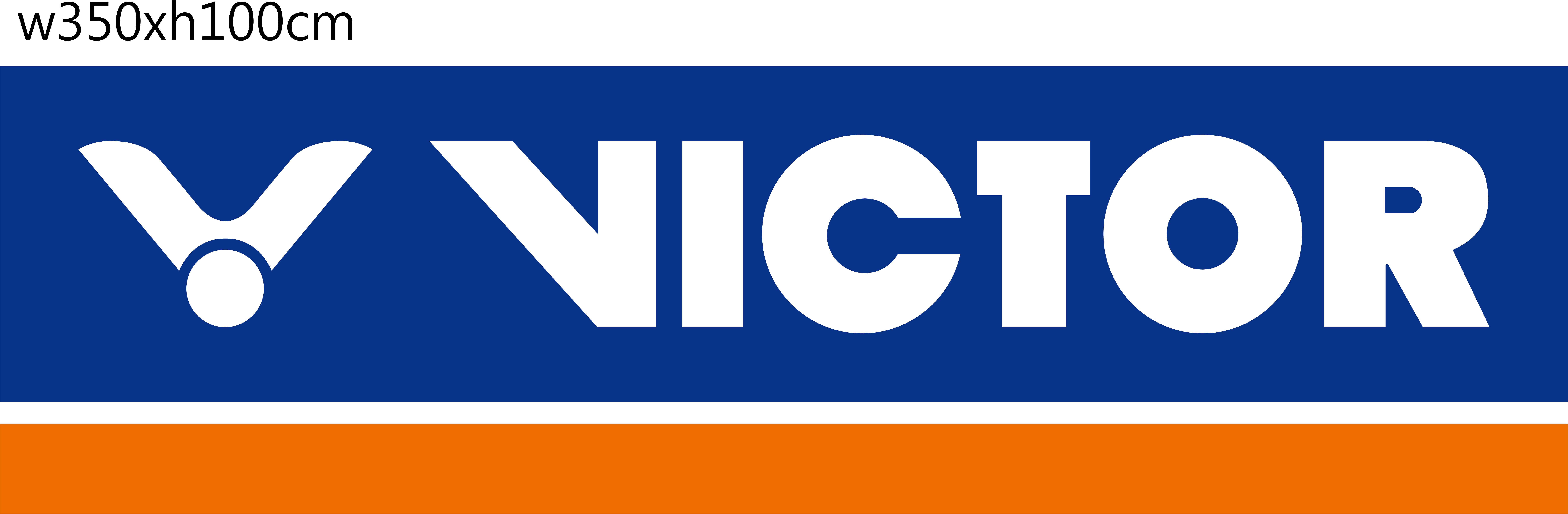 logo 标识 标志 设计 矢量 矢量图 素材 图标 9922_3254